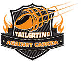 Tailgating Against Cancer Logo